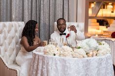 Lace Wedding, Wedding Flowers, Wedding Dresses, Wedding Couples, Photography, Beautiful, Fashion, Bride Dresses, Moda