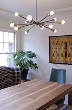 top 10 dining room lights that steal the show | room ideas, room