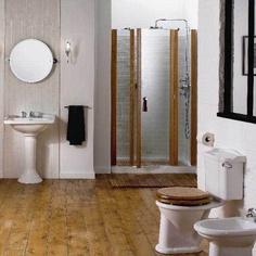 Photos Of Discount Bathroom Vanities Bathroom A