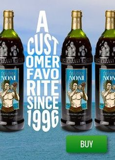 In Morinda introduced the world to the noni fruit with its flagship product Tahitian Noni Juice. Today, we remain the worldwide leader in noni juice and noni-based products. No one does noni better than Morinda. Marketing Tools, Digital Marketing, Tahitian Noni, Noni Juice, Noni Fruit, People Around The World, Short Film, Beer Bottle, Skin Products