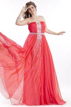 Women Dresses for Birthday Celebration 2015 | Party Dresses 2015 ...