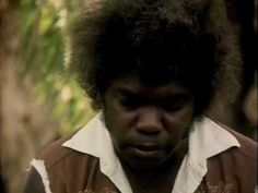 ▶ John Pilger - The Secret Country - The First Australians Fight Back (7 of 7) - YouTube