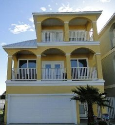 VRBO.com #263780 - April and May Special Rate - 5 Bedroom - 3 1/2 Bath Pool and Wet Bar