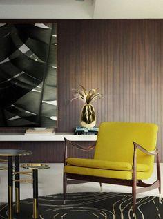 Para aquellos que prefieren un diseño de casa de lujo, este conjunto será definitivamente una combinación perfecta. Ver mas en www.covethouse.eu