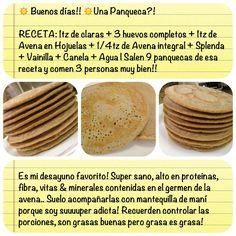 (8) .:: Alice Fit ::. (Alice_Fit) en Twitter #Nutrición y #Salud YG > nutricionysaludyg.com