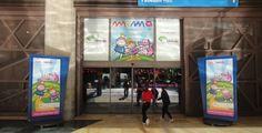 Un año más, la muestra infantil #MIMA abrirá sus puertas de manera exclusiva a colegios, centros escolares y AMPAS durante dos jornadas. Serán los días 18 y 19 de diciembre de 10.00 a 15.00 horas. Para ello, los centros deben cerrar citas a través de la página web www.mimamalaga.com para grupos de 15 niños o más, siendo el precio de la entrada de 4 euros para los menores y libre para los profesores acompañantes | #Niños #Niñas #Juegos #malaga #venAmima