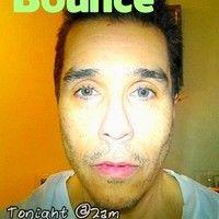 PETER GODWIN/Emotional Disguise-remixed /BOUNCE/Santa Monica,Cali by DJLJDDJ aka DJLARRYD by DJLJDDJ aka DJ LARRYD on SoundCloud