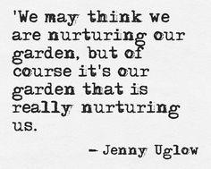 Best tips and tricks about organic gardening Organic Gardening, Gardening Tips, Garden Journal, Garden Quotes, Garden Signs, Flower Quotes, My Secret Garden, Dream Garden, Garden Inspiration
