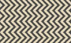 Popham Design ZigZag Tiles
