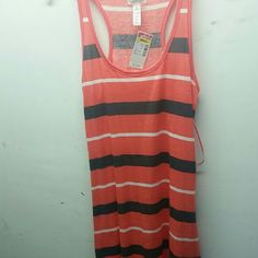 Very cute brand new dress! This is a light weight very cute dress! Never worn! Ambiance Apparel Dresses High Low
