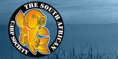The South African Carp Society