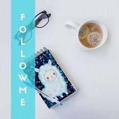Ha még több ilyen cukiságot szeretnél látni kattints a Követem gombra ~~~ #follow #followforfollow #follow4follow #followme #követés #alpaka #füzet #alpaccasso #fuzet #jegyzetfüzet #cuki #cute #kawaii #kék #kek #állat #állatkert #allatkert #kávé #coffee #komárom #győr #komarom #gyor #budapest #budapesthu #mondocon #mondocon2018 #mondoconhungary #anime