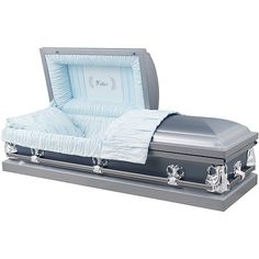 Walmart Caskets!!! I am going to Walmart to get a casket, be right back.