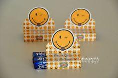 Bis Duplo–Smiley   flavoli.net - Papelaria Personalizada :: Contato: (21) 98-836-0113 vendas@flavoli.net