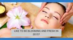 http://www.bestdayspabrisbane.com Would you Like To be Fresh And Blooming in 2015 Visit US On Our Website ..and click our Facebook page https://www.facebook.com/MaiThaiSpa?ref...