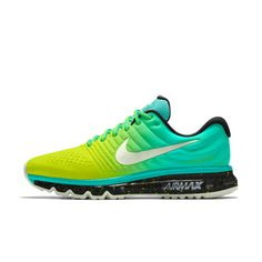 576f71c89706 Nike Air Max 2017 iD Women s Running Shoe