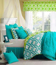 Studio D Impulse Bedding Collection | Dillard's Mobile