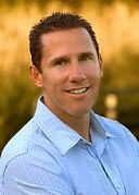 Nicholas Sparks- One of my favorite authors All of his books are great!  read them all!