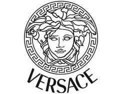 Versace #Designer
