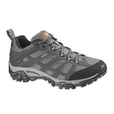 Spotlight - Men's Footwear Which Is Comfortable, Stylish And Sturdy -  Anaconda. Our range of men's footwear includes categories covering casual,  running ...