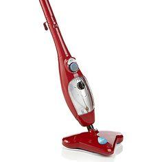 h20 hd steam mop instructions