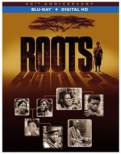 Roots: The Complete Original Series (BD) [Blu-ray], http://www.amazon.com/dp/B01CQ75N6K/ref=cm_sw_r_pi_awdm_J41txbS0G6ZBV