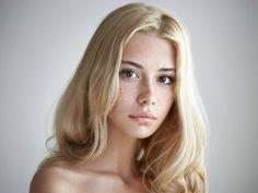 girl, beautiful, and cute imageの画像