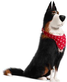 The Secret Life of Pets 2 teljes film magyarul mozicsi