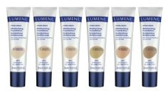 Google Image Result for http://www.lumene.com/us/sites/default/files/imagecache/product-main-image/%25252Fvar/tmp/lumene-hydra-drops-moisturizing-foundation.jpg