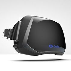 katerynataftay@homail.com ------- << Original Comment >> ------- Oculus Nabs $16M in Funding for Virtual Reality 'Rift' Headset