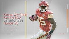 032caea5d jamaal charles kansas city chiefs