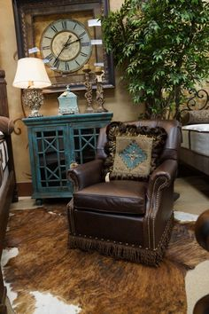 Carteru0027s Furniture, Midland, Texas
