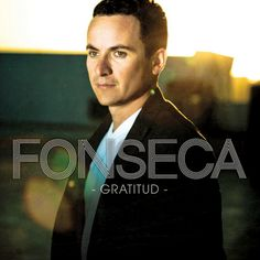 This is my jam: Arroyito by Fonseca on Maggie O. 's Favorites Radio ♫ Colombian Men, Latin Music, Types Of Music, Folk Music, Youtube, Popular Music, My Favorite Music, My People, Videos