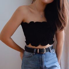 """✨🔥 Collection Two - Curated secondhand. The secondhand collection listed are all assessed to be in pristine condition. If you're interested, feel free to request for more images. 
