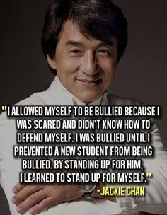 inspirational bullying quotes - Google Search|To learn more about what are school is doing to bring awareness to this cause follow this link@ http://www.icademy.com/about/news-announcements/october-2013-national-bullying-prevention-month