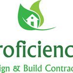 www.proficiencyltd.co.uk latest building work and designs unlike any other construction company