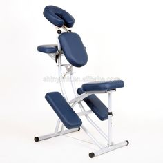 Portable massage Chair bed