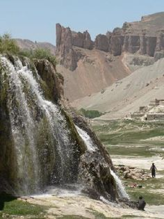 Band-e-Amir National Park (Bamyan, Afghanistan): Top Tips Before You Go - TripAdvisor