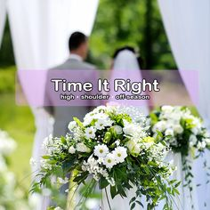Plan your #wedding with us! 14 #destination wedding tips&tricks MORE INFO ON OUR WEBSITE. LINK IN BIO. #DreamWedding #KZNWedding #IloveSA #MeetSouthAfrica