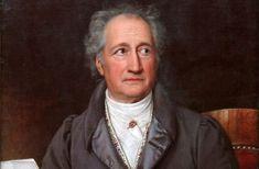«Ό,τι είναι ο νους και η καρδιά για τον άνθρωπο, είναι και η Ελλάδα για την οικουμένη» - ΦΙΛΟΙ ΤΗΣ ΤΕΧΝΗΣ ΚΑΙ ΤΗΣ ΦΙΛΟΣΟΦΙΑΣ Socrates, Carl Jung, Goethe Quotes, The Tell Tale Heart, Johann Wolfgang Von Goethe, Writers Write, Lady, People, Authors