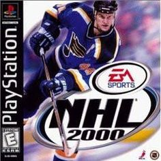 Used Video Games, Classic Video Games, Nhl Hockey Teams, Ultimate Games, Playstation Games, Xbox, Ea Sports, Gamers, Just Kidding