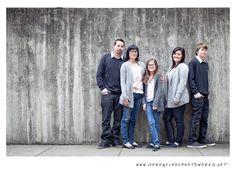 1319 Best Family Inspiration Images On Pinterest In 2018