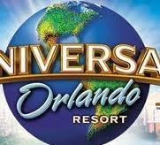 Best place Tomorrow Tomorrow, Orlando Resorts, Universal Orlando, Spaces, Space