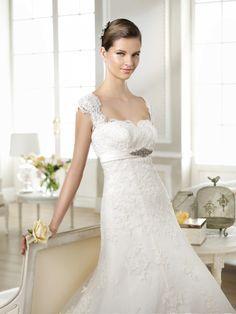 Wedding Dresses, Bridesmaids Dresses - The Bridal Lounge