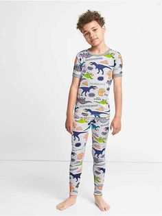Boys: Sleepwear & Underwear   Gap