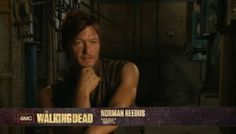 'The Walking Dead' spoilers: Cast and crew preview the 2013 return