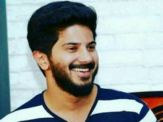Actors Images, Great Father, Malayalam Actress, Film Industry, Actors & Actresses, Crushes, Handsome, Hero, Indian Celebrities