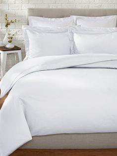 Westport Linens 500 TC Egyptian Cotton Duvet Set, http://www.myhabit.com/redirect/ref=qd_sw_dp_pi_li?url=http%3A%2F%2Fwww.myhabit.com%2Fdp%2FB00ITG1S8U