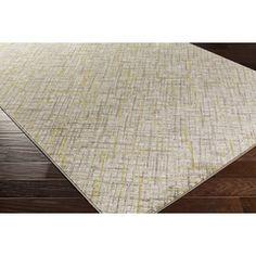 * JAX-5010 - Surya | Rugs, Pillows, Wall Decor, Lighting, Accent Furniture, Throws, Bedding