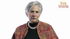 Standardized Testing: The Monster that Ate American Education Diane Ravitch, Teacher Association, Teaching Profession, Global Citizen, Historian, The Twenties, Students, The Incredibles, Education
